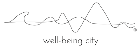 WELL-BEING CITY